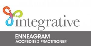 Integrative Enneagram Accredited Practitioner