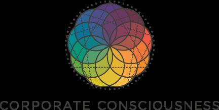 Corporate Consciousness