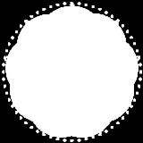 corporate consciousness logo